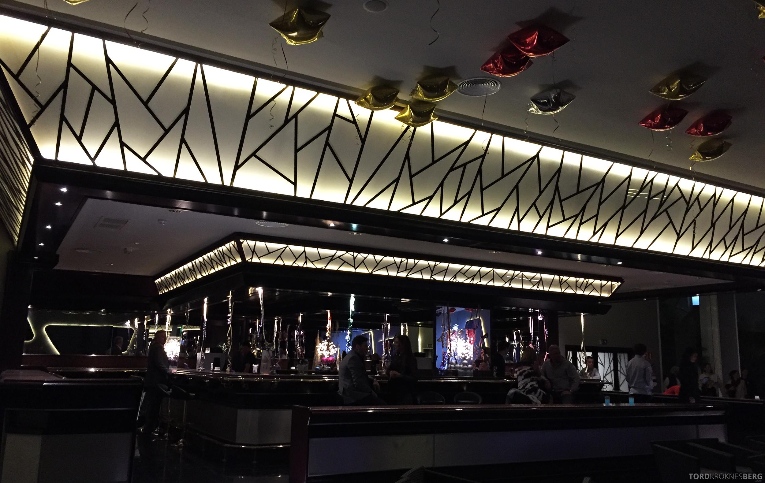 ClubHotel RIU Gran Canaria bar