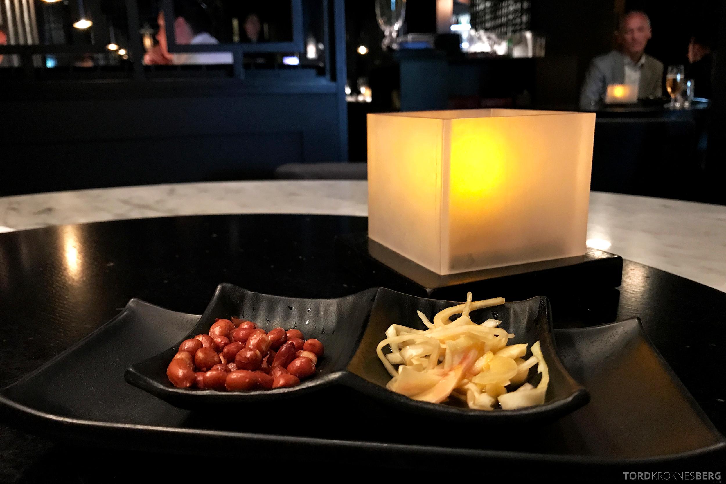 koselig restaurant oslo escort service oslo