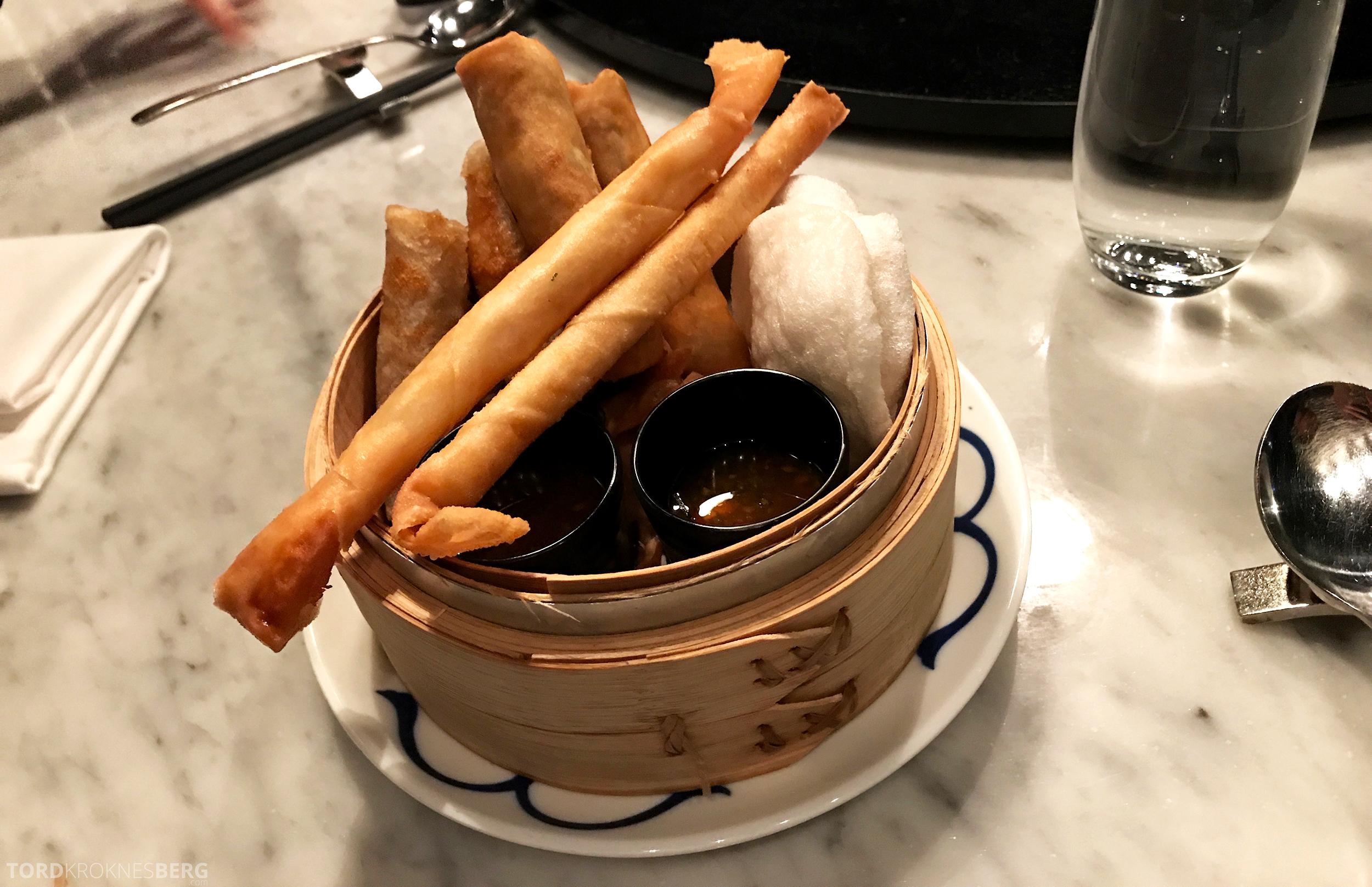 massasje eskorte fine restauranter i oslo