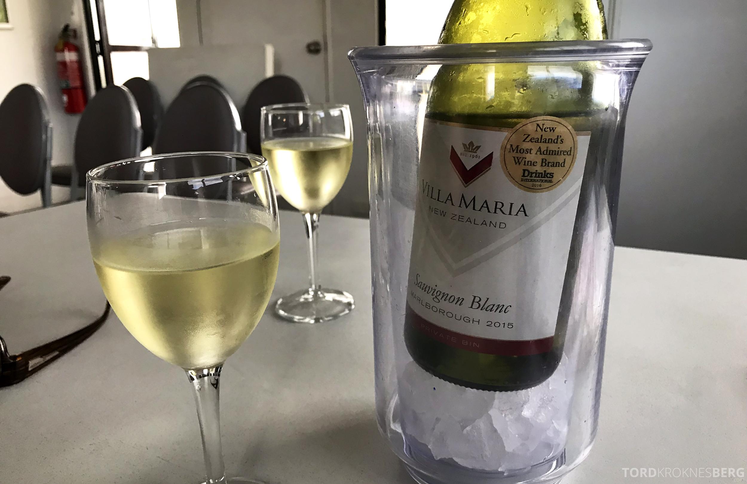Lone Pine Koala Sanctuary Cruise vin