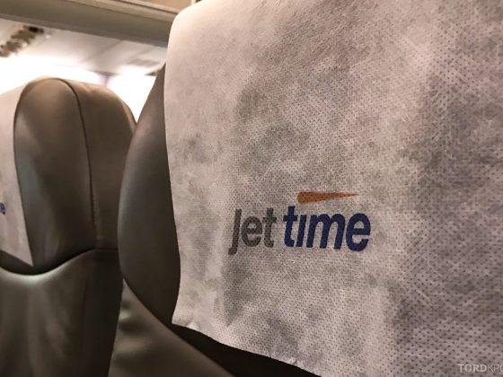 SAS Go JetTime Helsinki Oslo logo