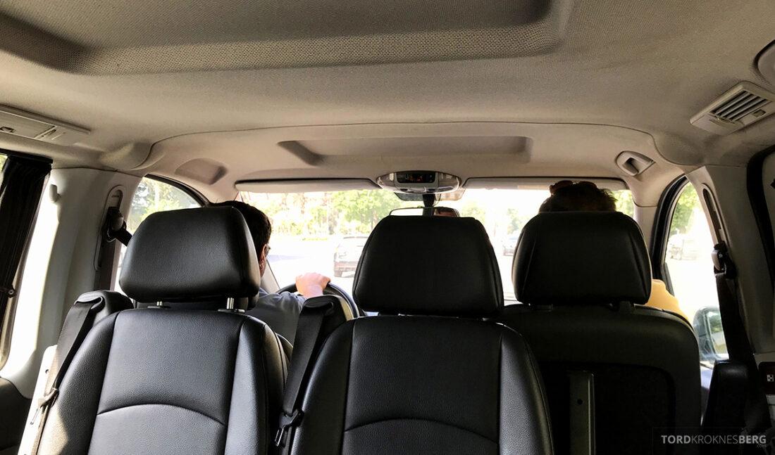 Gobustan Asteshgah Yanardag Tour Baku minibuss