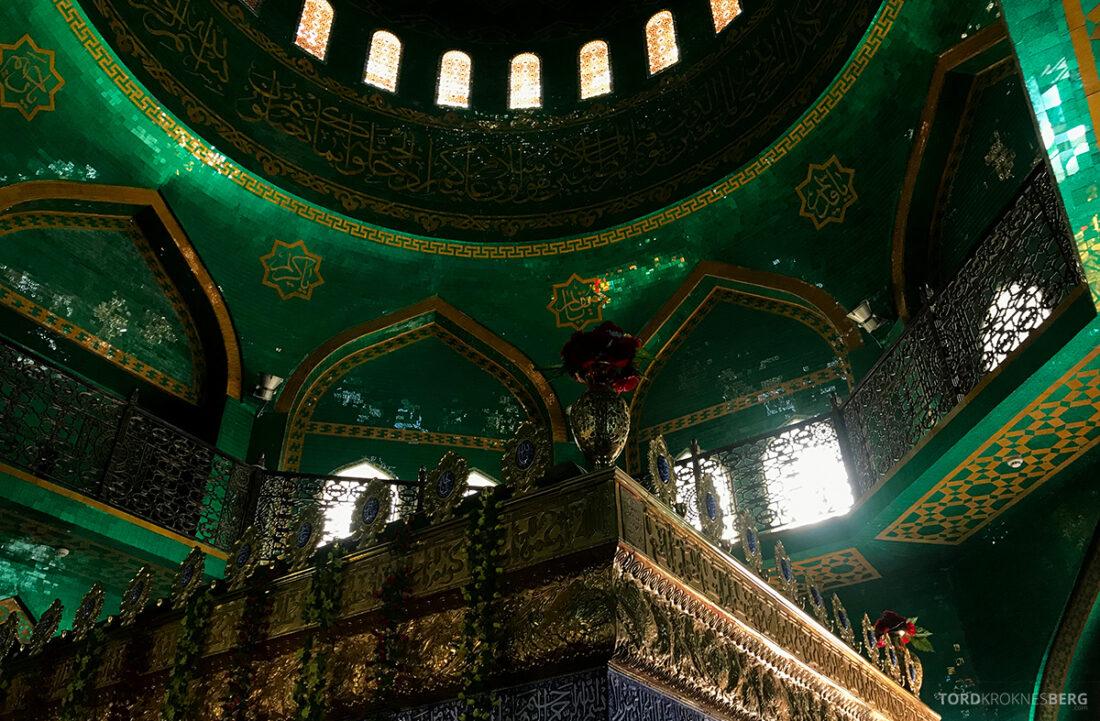 Gobustan Asteshgah Yanardag Tour Baku Bibi-Heybat